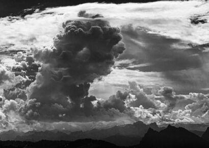 Wolken-1000-Bearbeitet