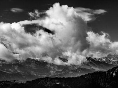 Wolken-1001-Bearbeitet